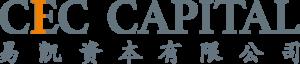 CEC capital logo